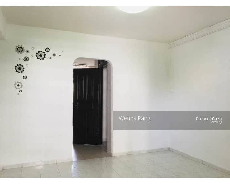 857A Tampines Street 83 #130061838