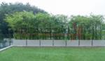 Modern and Elegant 3 Sty Bungalow @ Trevose Crescent / Berrima Rd (9295-8888 祝您祝我, 发发发发)