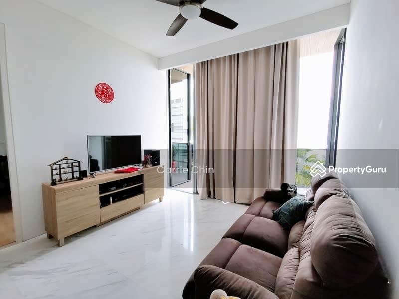 cluny-park-residences-2-bedroom