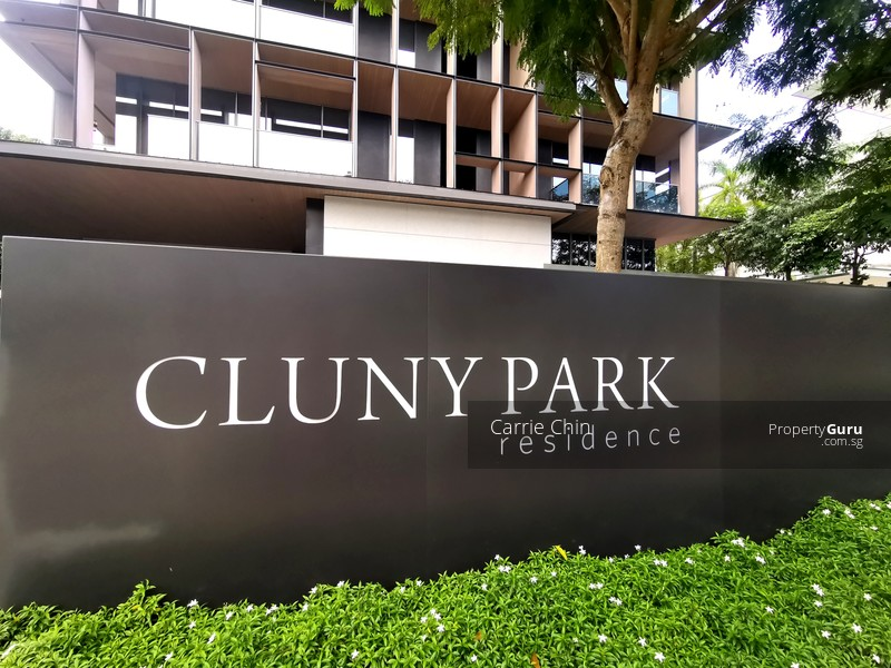 cluny-park-residences-2-bedroom-for-sale