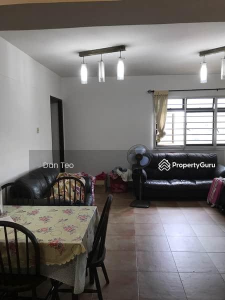 655B Jurong West Street 61 #103282798