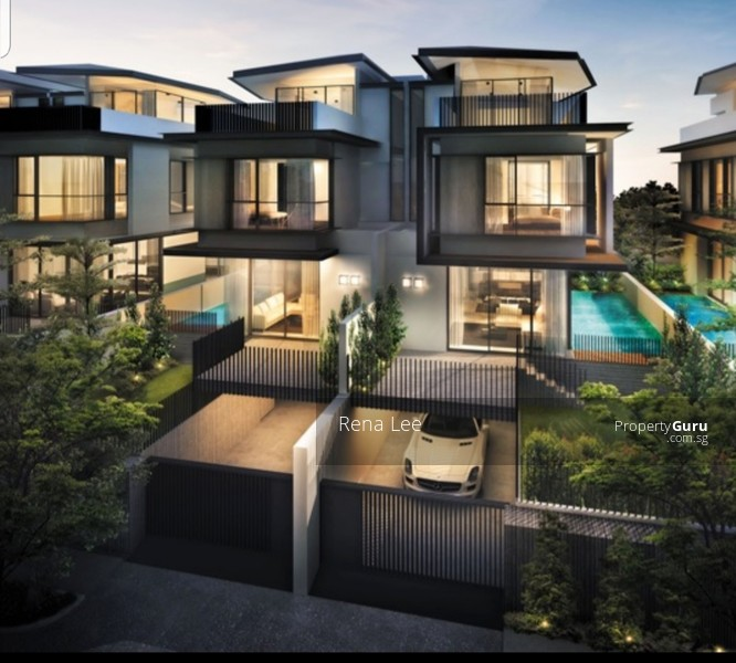 Featuring all brand new - The most luxurious bungalow and SD @ one tree hill #107948530