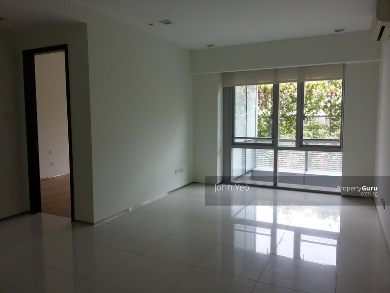 The Cathay Residences #103355996