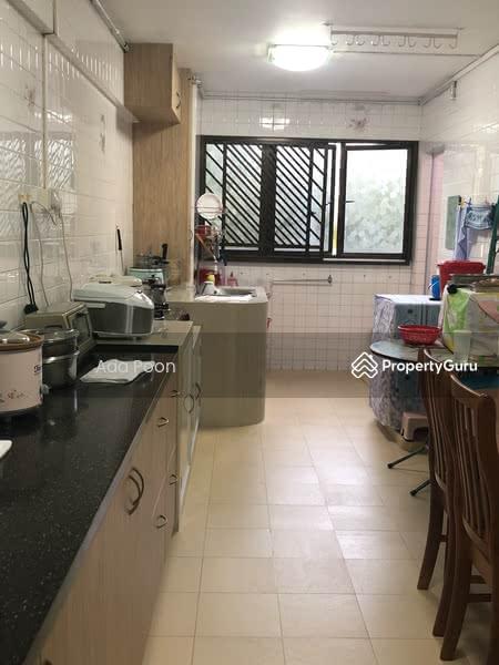 660 Yishun Avenue 4 #104249840