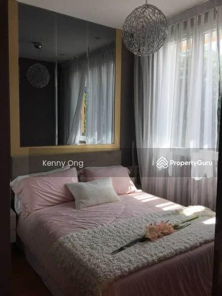 Novena Regency #103532670