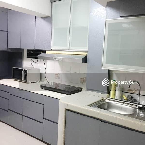 1 Tanjong Pagar Plaza #103492590
