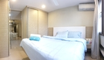 3min to Downtown MRT Modern Full Furnished Apartment for Rent in District 7 Beach Road