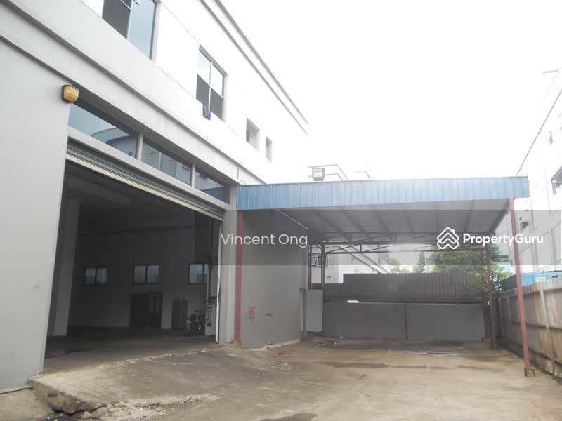 Tuas, Dormitory, Jurong, Boon Lay, Pioneer, Tuas Checkpoint, Gul Way, Joon Koon, Upper Jurong, MRT #103561360