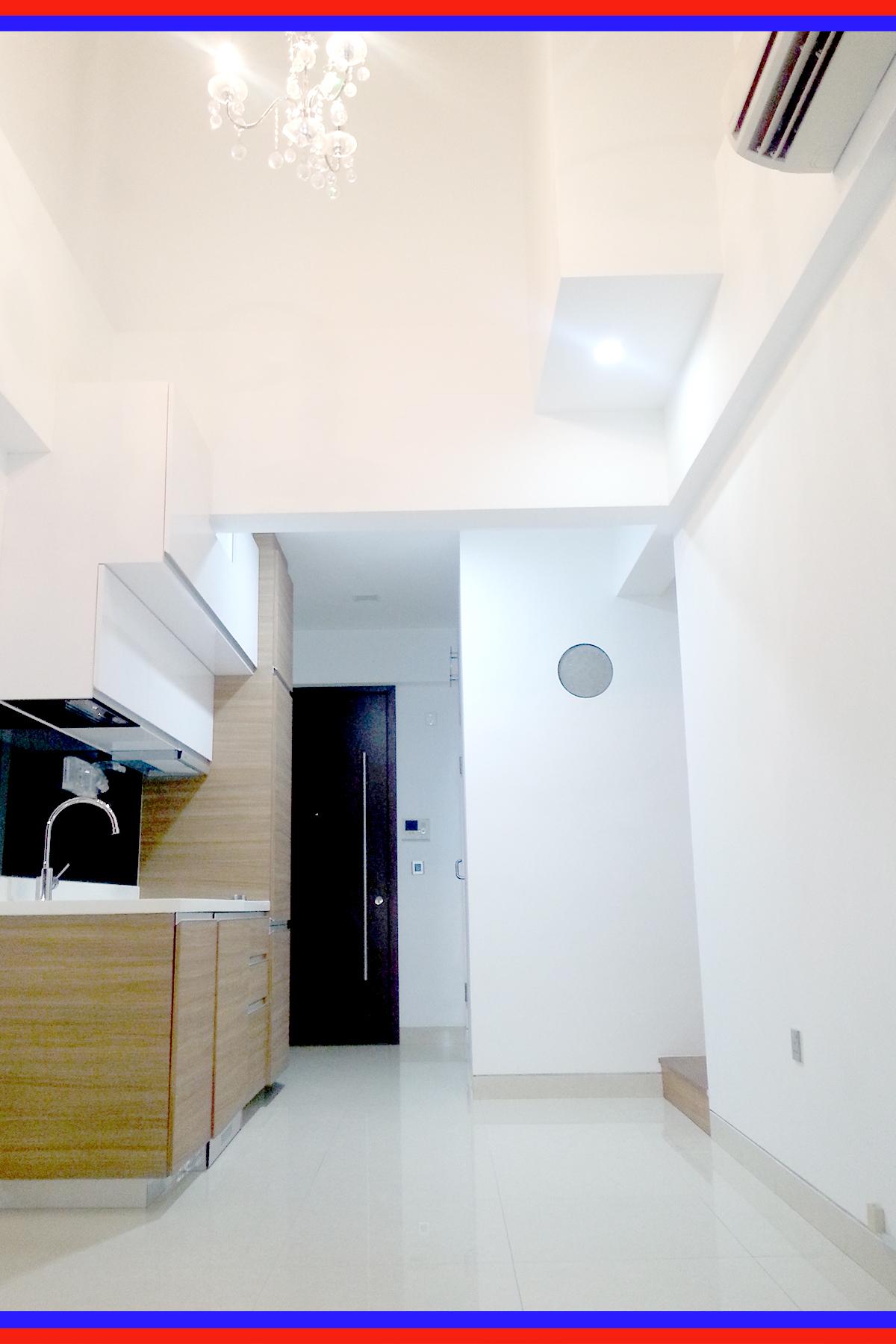 Centra Loft #106366232