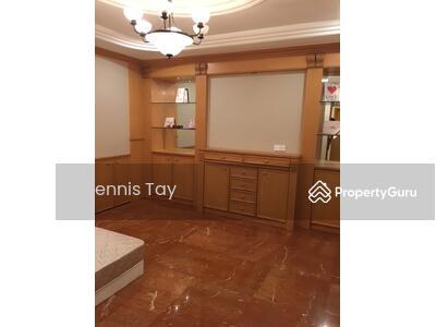 For Sale - Minbu Villas
