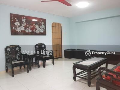 Interior Interior Design For 3 Bedroom Flat In India