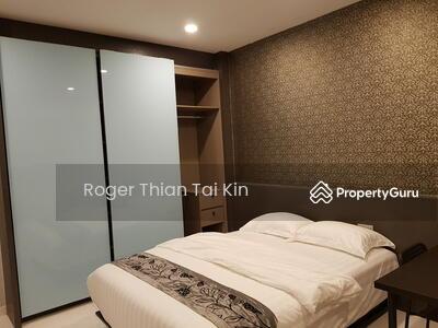 For Rent - Seran Court