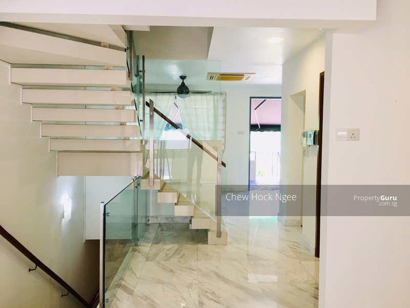 Atelier Villas 53 Yio Chu Kang Drive 6 Bedrooms 3240 Sqft Condos Apartments For Sale By Chew Hock Ngee S 2 100 000 21647500