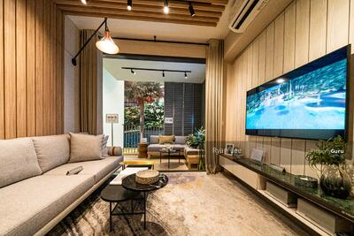 For Sale - Florence Residences