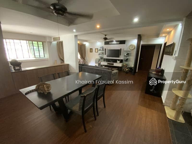 932 Jurong West Street 92 #130450666