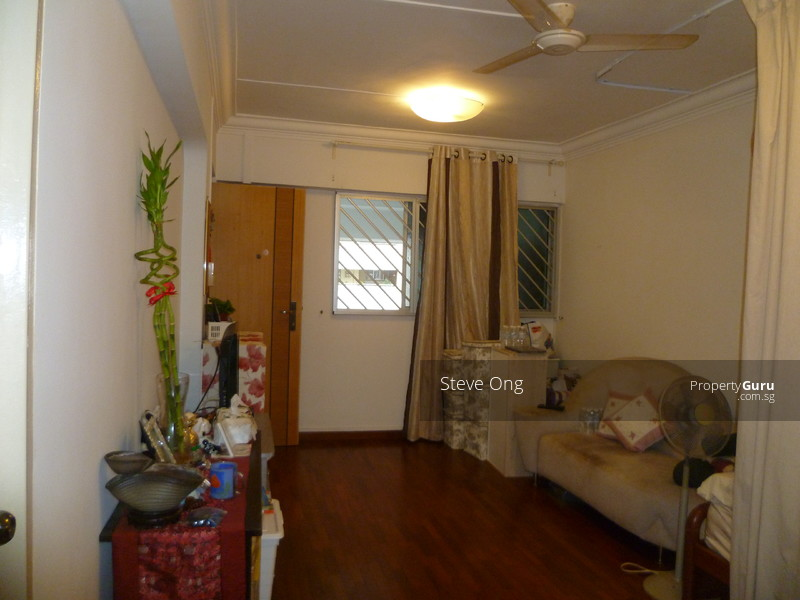 263 Tampines Street 21 #104759388