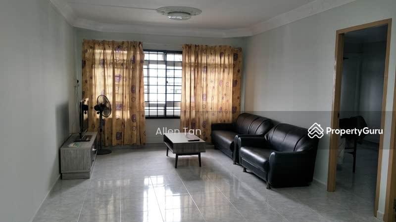 648 Jalan Tenaga #104866408
