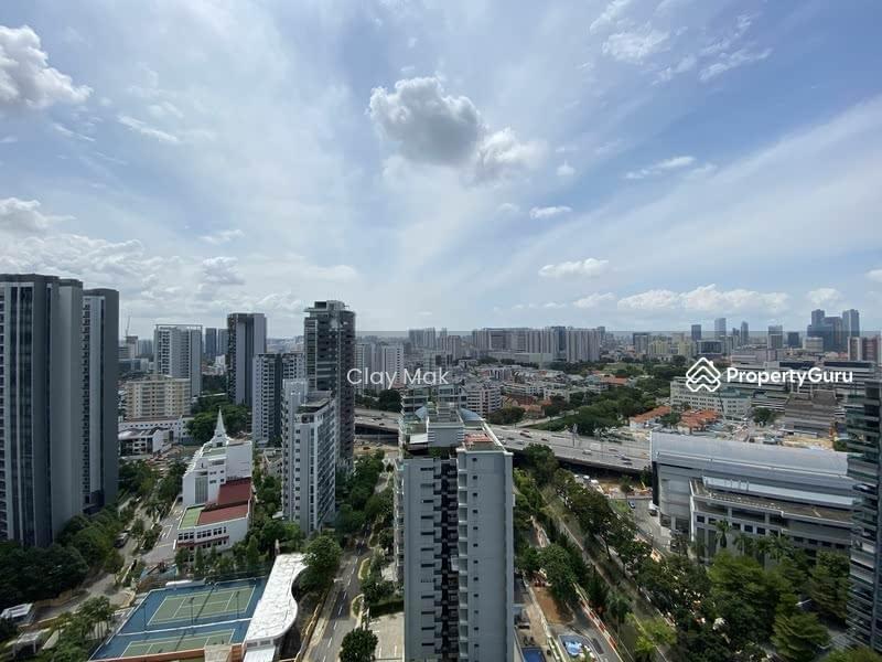 Park Infinia at Wee Nam #130560876