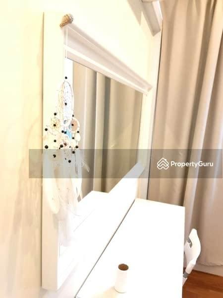 Master Room near Novena MRT for $1300/mth #104924432