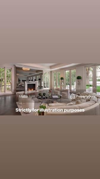 Dalvey Estate #104974174
