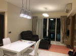 Suites at Orchard