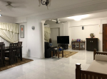 405 Serangoon Avenue 1