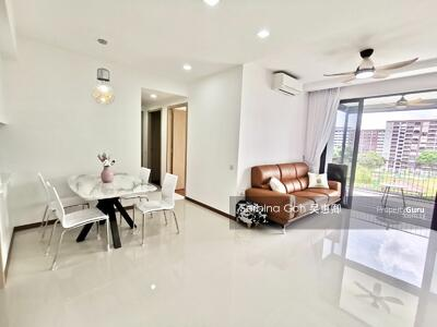 For Rent - Wandervale