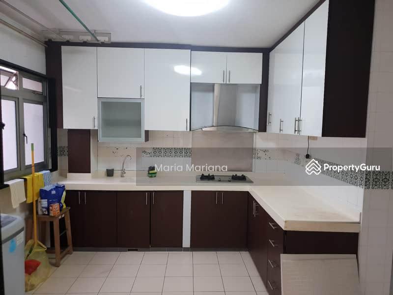 227 Pasir Ris Street 21 #105528206