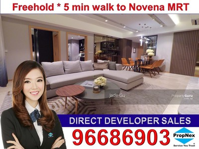condominium apartment and executive condominium for sale 3 rh propertyguru com sg