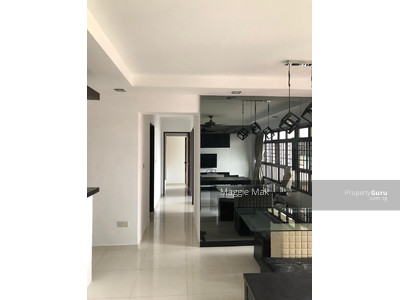 For Rent - 220B Bedok Central