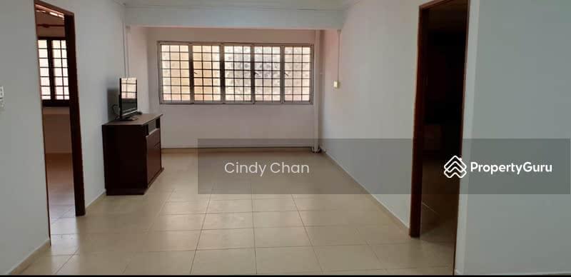 618 Ang Mo Kio Avenue 4 #105363236