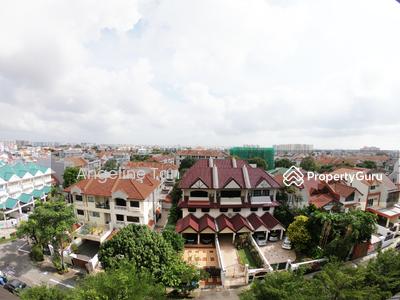 For Sale - Residences Botanique