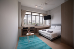 private apartment near Jurong Point