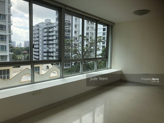 Nova 48 8 Prome Road 4 Bedrooms 1152 Sqft Condominiums Apartments And Executive For Rent By Jude Teem S 3600 Mo 21687370