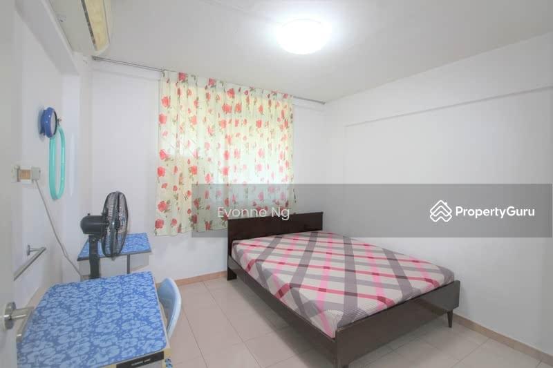755 Yishun Street 72 #105506142