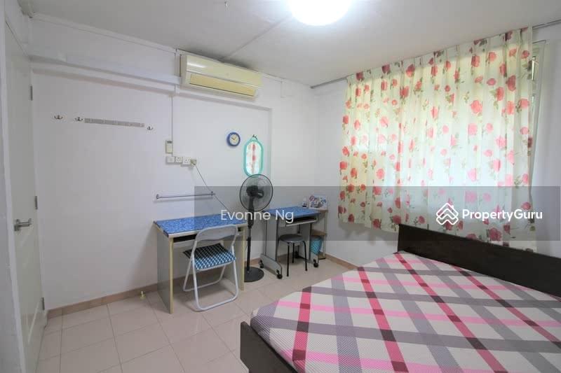 755 Yishun Street 72 #105506156