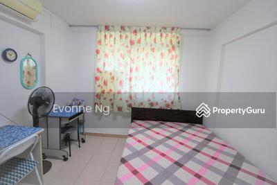For Rent - 755 Yishun Street 72