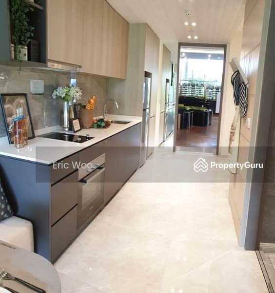 Kent Ridge Hill Residences #109206738