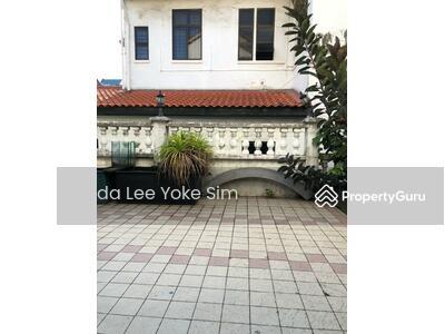 For Sale - Pasir Panjang Road