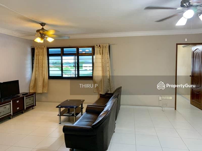 275C Jurong West Street 25 #105676564
