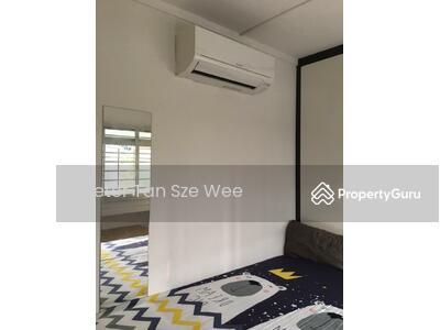 For Rent - 702 Pasir Ris Drive 10