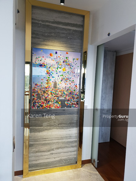 The Lakefront Residences #105748644