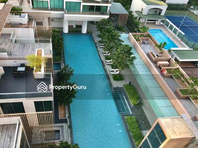 Property For Rent in Singapore | PropertyGuru Singapore