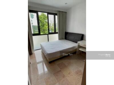 For Rent - Room near Boon Keng Mrt station
