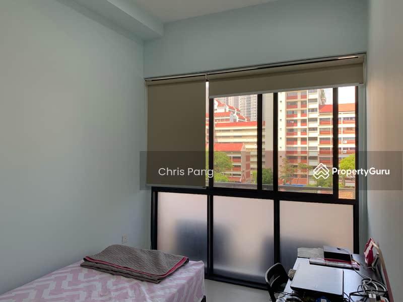 8 Farrer Suites #109524210