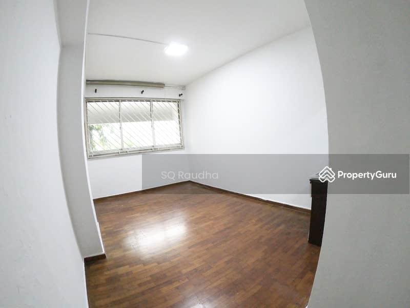 949 Jurong West Street 91 #105906306