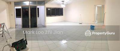 For Rent - 144 Bishan Street 12