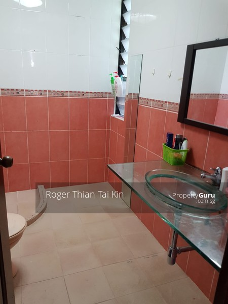 892A Tampines Avenue 8 #105999056