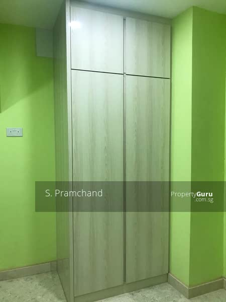 Room for rent in Landed house #106072570