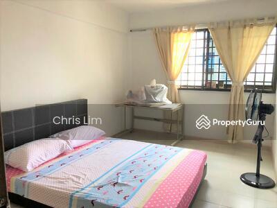 For Rent - 750 Yishun Street 72